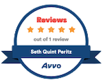 AVVO Reviews